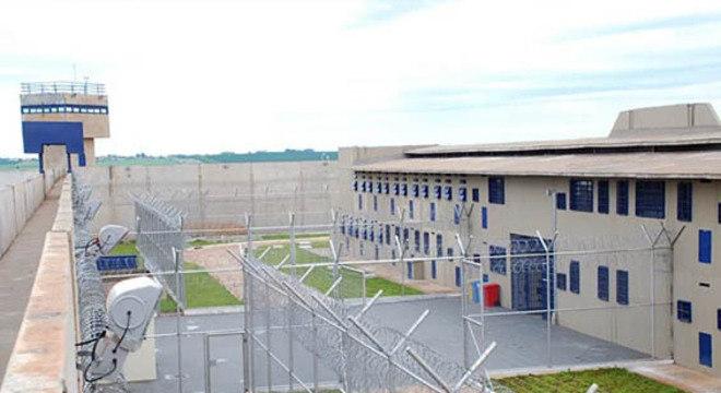 Saída temporária de presos para o Natal é questionada pelo MP-SP