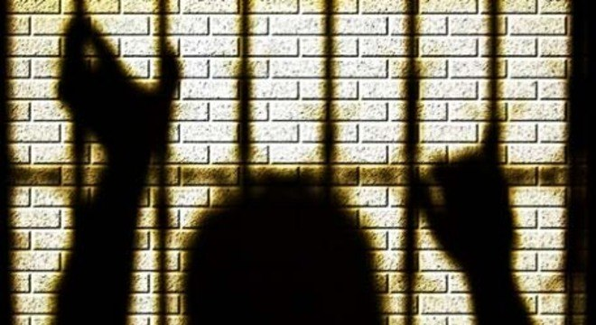 Partido aciona STF contra liberdade a presos durante pandemia