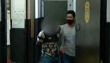 Homem é detido por assediar passageira em ônibus de Guarulhos