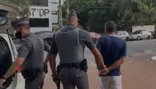 Integrante do PCC e procurado pela justiça, homem é preso em SP