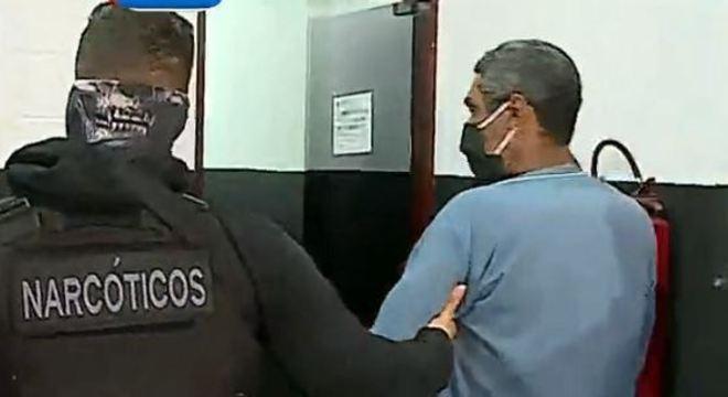 Polícia Civil tenta prender 22 pessoas envolvidas com facção criminosa em SP