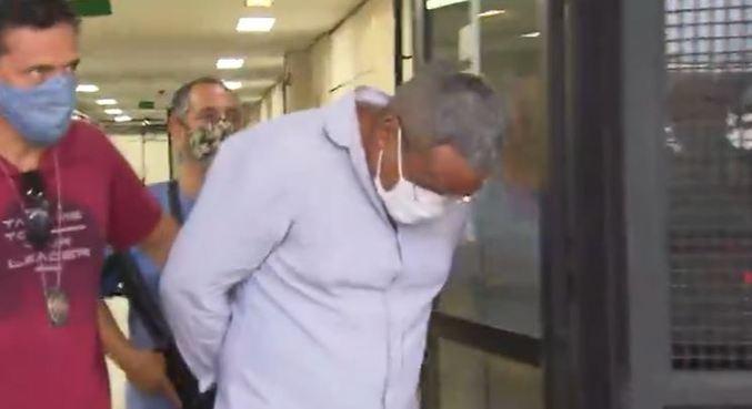 Charles Feliciano Batista é preso na zona leste de São Paulo