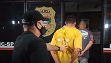 Ataque em Araçatuba (SP): 15 dias depois, mais de 20 estão foragidos