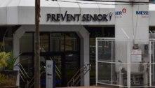 Gasto da Prevent Senior com 'kit Covid' subiu mais de 700% em 2020