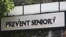Anvisa cobra da Prefeitura de SP informações sobre Prevent Senior