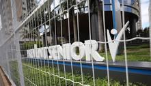 Força-tarefa do Ministério Público de SP vai investigar Prevent Senior
