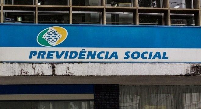 Implantação de capitalização em previdência é delicada na situação fiscal brasileira