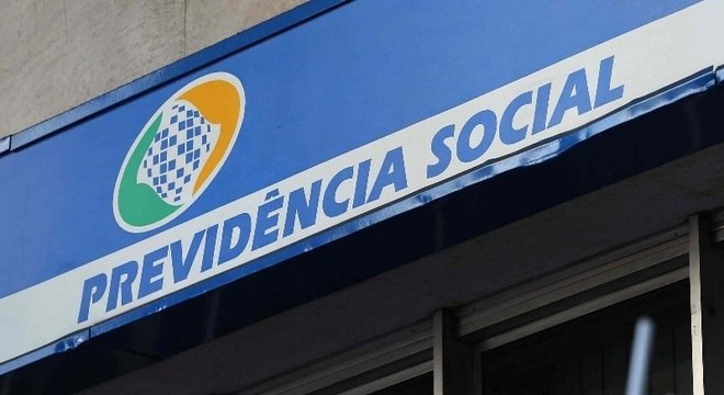 Rápido aumento do gasto com previdência está asfixiando o Brasil, diz economista
