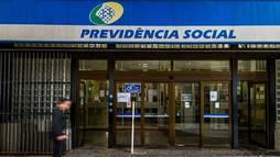 Reforma pode gerar economia de R$ 300 bilhões em 20 anos para prefeituras (Evandro Leal/Agência Freelancer/Folhapress)
