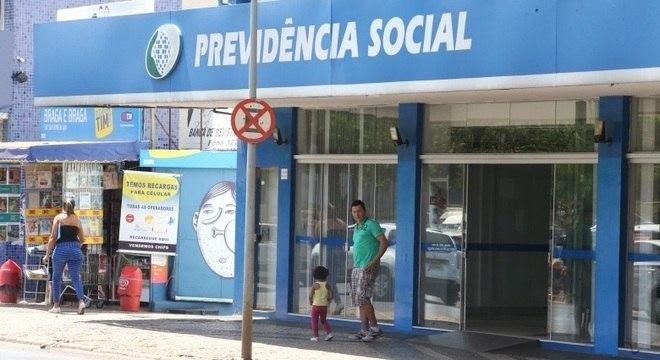 Previdência Social foi alertada por Idec sobre vazamento de dados de pensionistas