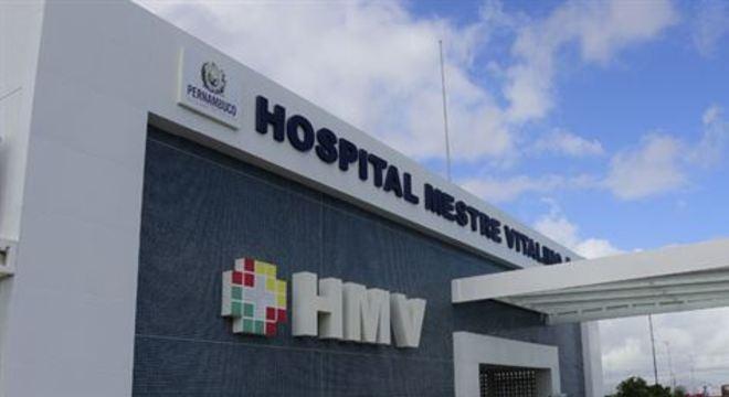 Previsão é de abertura de três hospitais de campanha no Agreste e Sertão, além de leitos de UTI em outras áreas