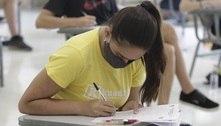 Estudantes pedem novo adiamento das datas das provas do Enem