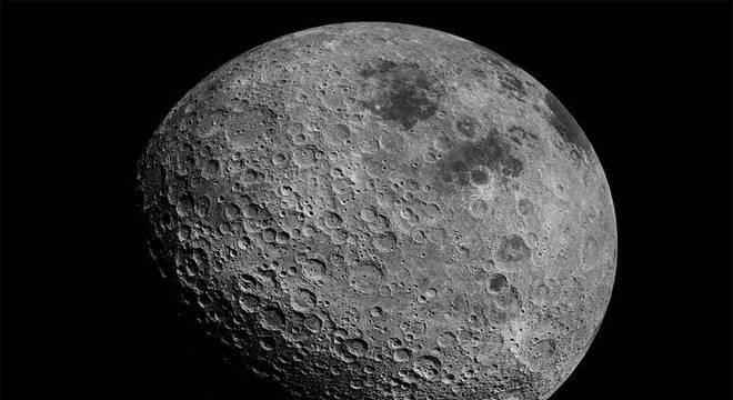 urandir   TECNOLOGIA   Nasa pretende enviar mulher pela primeira vez à Lua em 2024