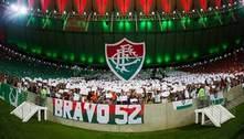 O Campeonato Carioca voltou! Conheça curiosidades do torneio