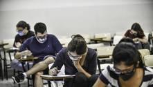 Unicamp: 2ª fase começa com menor abstenção em dez anos