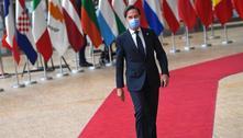 'Hungria não tem mais lugar na UE', afirma primeiro-ministro holandês