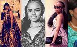Sikhanyiso Dlamini, também conhecida como Pashu, é primeira herdeira de 30 filhos do Rei Mswati III da Suazilândia, país da África do Sul que faz fronteira com Moçambique. Ao contrário do que se espera de um membro da família real, a princesa se recusa a seguir determinadas tradições em seu país. Entre criticar a poligamia como tradição local que