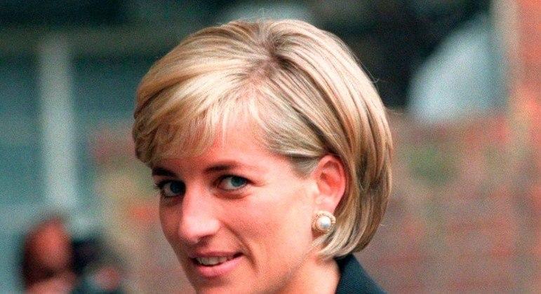 Entrevista da princesa Diana foi considerada 'desastrosa' para a família real