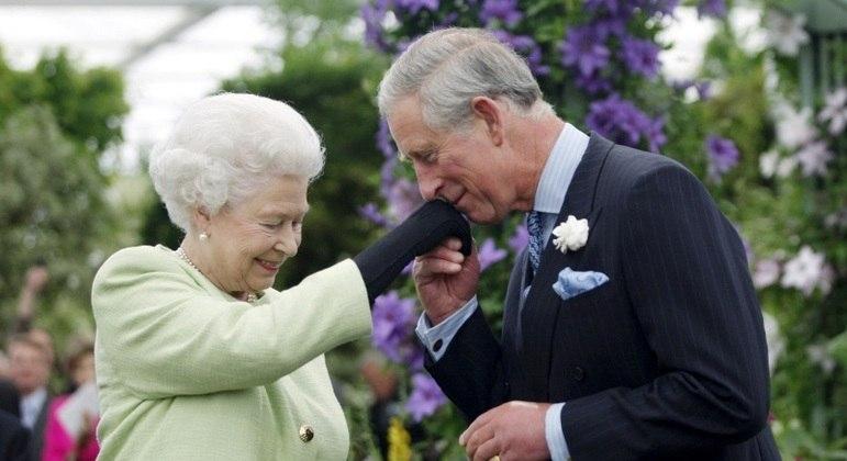 Documento revela planos e operações para o pós-morte de Elizabeth 2ª e ascensão ao trono de Charles