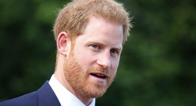 Jovens incentivaram ataque por Harry ter se casado com uma mulher mestiça