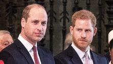 Príncipes Harry e William homenagearão mãe em junho