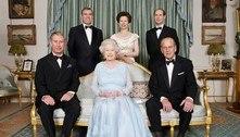 Saiba quem são os 30 convidados do funeral do príncipe Philip