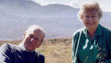 Testamento do príncipe Philip permanecerá em sigilo por 90 anos