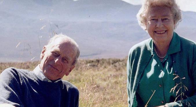 Testamento do príncipe Philip deve permanecer em segredo por pelo menos 90 anos