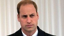 Com 3º gravidez de Kate, entenda a linha sucessória da família real ao trono britânico ()