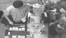 Caixa de supermercado é morto a tiros durante assalto em BH