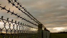 Mais de 1.800 presos escapam de uma penitenciária na Nigéria