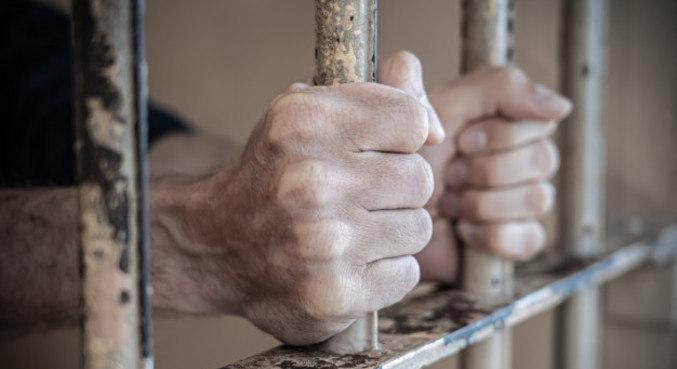 Mídia local divulgou que vários outros detentos podem ter sido decapitados