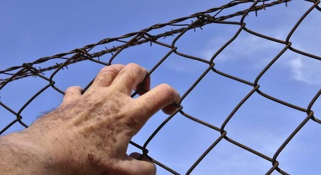 STF julga neste semestre prisão cautelar para portadores de diploma
