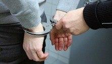 Converter flagrante em prisão preventiva é ilegal, decide STF