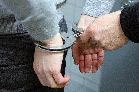 Flagrante não pode ser convertido em prisão preventiva