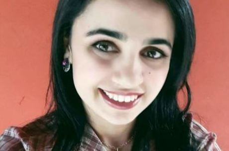 Priscila Tatiana desapareceu no dia 17 de julho