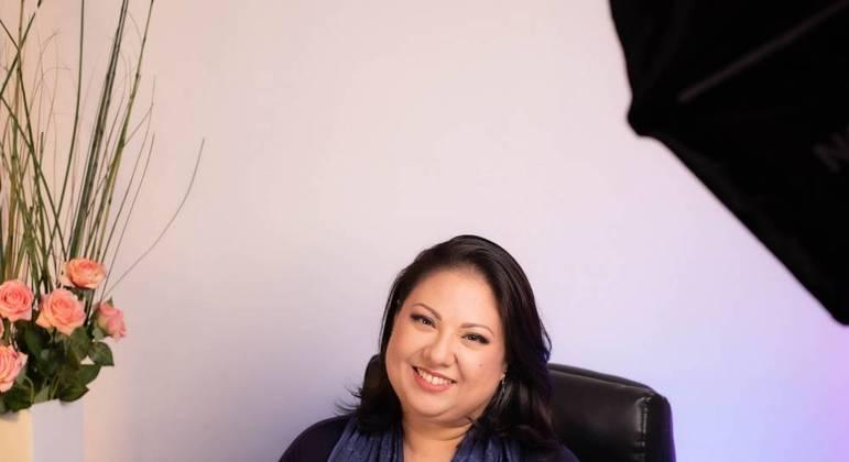 Priscilla Kajihara