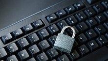 Privacidade: Saiba a importância de se ler os termos de uso