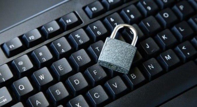 Privacidade dos usuários é uma das principais questões expostas nos termos de uso