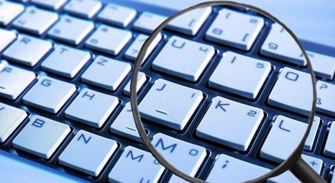 Dia internacional da proteção de dados é comemorado todo dia 28 de janeiro