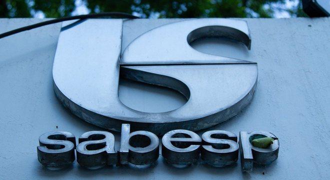 Secretário opinou que, com capitalização, a Sabesp poderá auxiliar outros estados