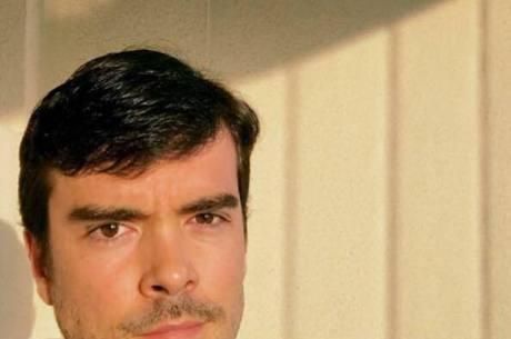 O procurador Matheus Carneiro Assunção está internado no HC
