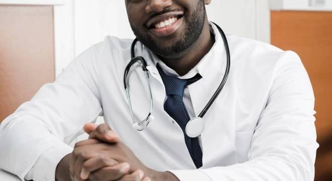 Procure seu urologista para fazer um exame de próstata