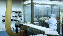 Entenda como será a produção da vacina ButanVac contra a covid-19