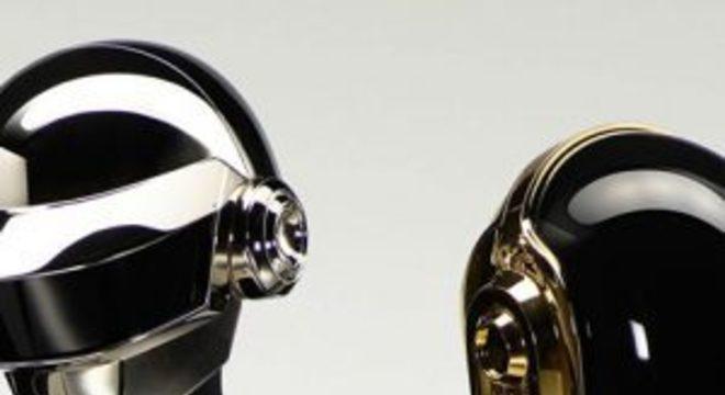 Produtor de Lumines diz que jogo teria versão do Daft Punk