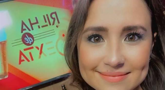 Natália contará algumas histórias engraçadas que já vivenciou ao realizar eventos pelo Brasil