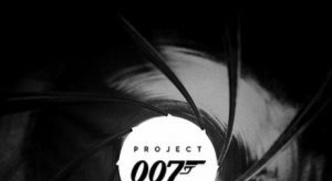 Produtora de Hitman anuncia jogo de James Bond 007 em apresentação bizarra