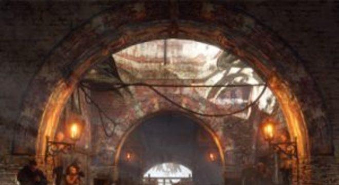 Produtora revela detalhes de Metro Exodus melhorado no PS5, Xbox Series X e PC