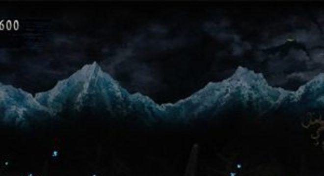 Produtores falam de Ghosts 'n Goblins Resurrection em vídeo