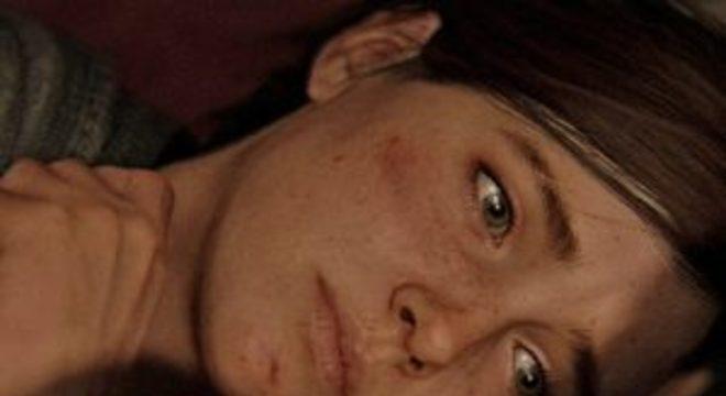 Produtores falam mais da história de The Last of Us Part II em vídeo